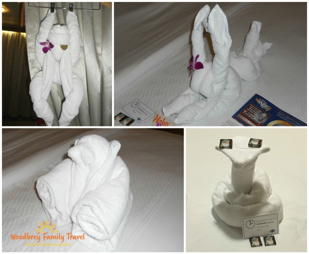 TowelcreationsDCL