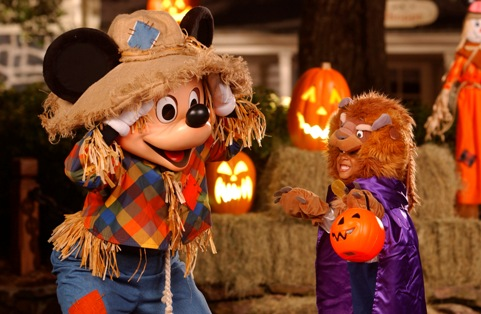 Celebrate-Halloween-With-Mickey-at-Walt-Disney-World