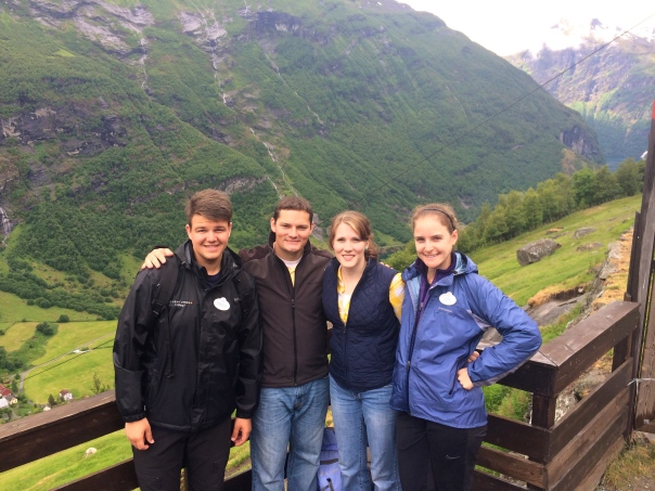 Top 5 Reasons why Adventure Guides are the BEST Part of an Adventures by Disney Vacation