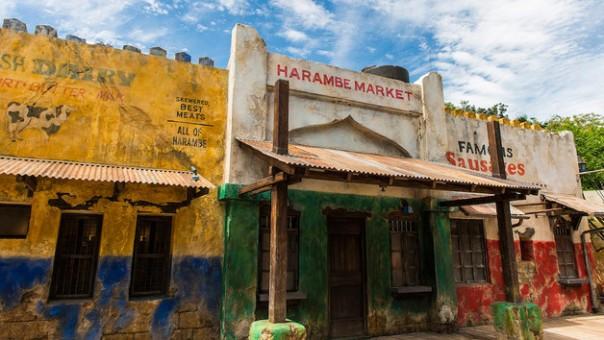 harambe-market-00