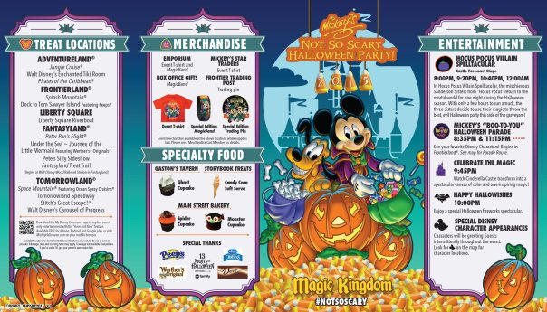 Mickeys-Not-So-Scary-Halloween-Party_Full_25258