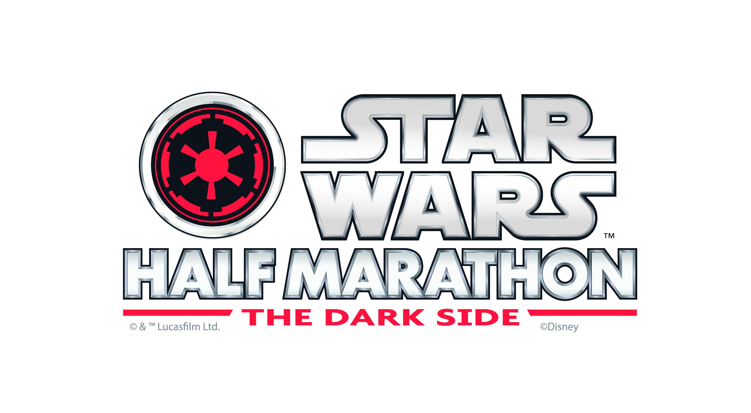 StarWars-DarkSide-Half2017