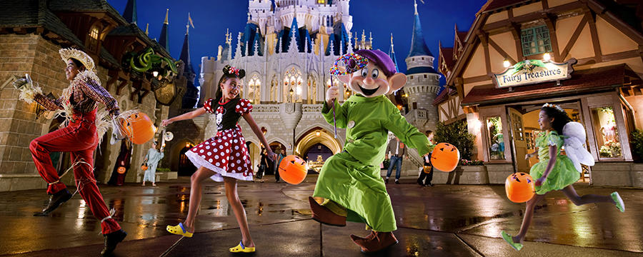 mickeys-not-so-scary-halloween-party-00-full.jpg