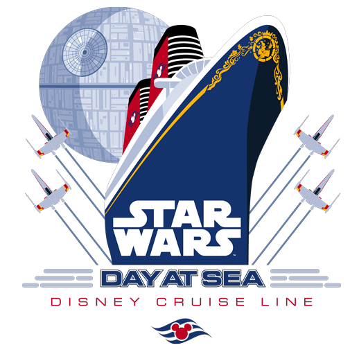 Disney Cruise Star Wars Day at Sea.png