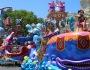 Walt Disney World Fall TravelPromotions