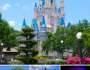 Save Up to 35% at Select Disney Resort Hotels in Early 2021